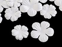 Półprodukt do wykonania kwiatka Ø25 mm, Ø35 mm