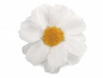 Mű Margaréta virág Ø30, Ø40 mm-es