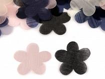 Organza Petals for DIY Flower production Ø38 mm