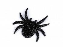 Aufbügler Spinne, klein