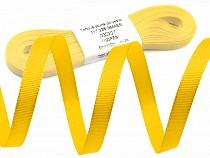 Taffeta Ribbon width 6 mm