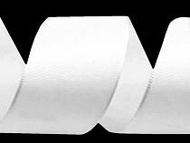 Stuha taftová šíře 52 mm