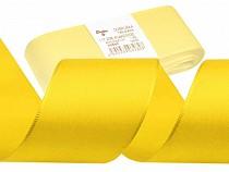Taftband Breite 40mm