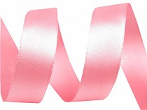 Double Faced Satin Ribbon width 24 mm