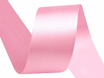 Double Faced Satin Ribbon width 40 mm
