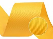 Grosgrain Ribbon width 40 mm