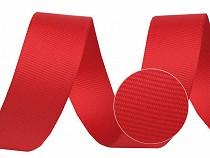 Grosgrain Ribbon width 25 mm