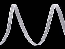 Chiffon Ribbon width 3 mm