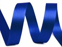 Double Face Satin Ribbon packs per 5 m width 15 mm