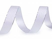 Szalag AB efektussal szélessége 15 mm