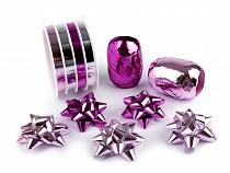 Set d'emballage cadeau