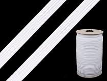 Prádlová pruženka šíře 14 mm