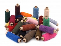 Elastic Sewing Thread Ø1 mm; 30 m length