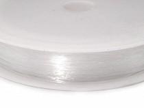 Żyłka nylonowa Ø0,25 mm