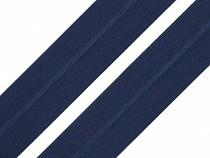 Lemovacia guma prepólená matná šírka 30 mm