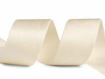 Saténová guma šírka 30 mm