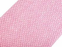 Sieťovaná guma šírka 24-25 cm tutu 2. akosť