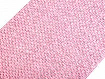 Mesh Elastic Tutu width 24-25 cm 2nd quality