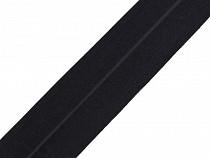 Fold Over Elastic width 40 mm