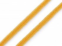 Pálcika lapos gumi szélessége 5 mm