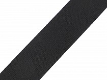 Pruženka měkká šíře 30 mm tkaná