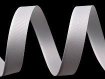 Trouser Tape width 14 mm