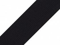 Taśma bawełniana szerokość 39 mm