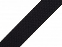 Gurtband aus Baumwolle Breite 30mm TSCHECHISCHE HERSTELLUNG