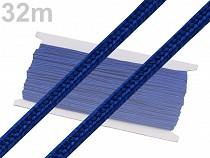Soutache Braid width 3 mm