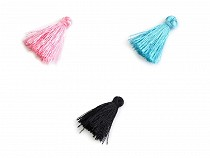 Decorative Tassel length 2 cm