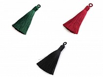 Decorative Tassel length 8 cm