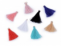 Decorative Tassels with Loop length 20 mm