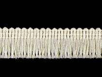 gyapjú rolytok szélessége 18 mm