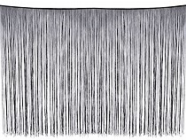 Extra rolytok hosszú 78 cm