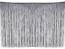 Franjuri lungi, 78 cm