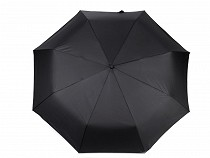 Large Family Folding Auto-open Umbrella
