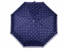 Folding Mini Umbrella Anchors