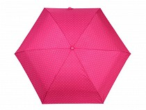 Umbrelă mini pliabilă pentru femei