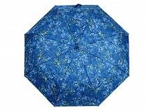Umbrelă pliabilă femei