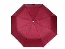 Folding Umbrella 2nd quality
