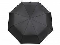 Damen Regenschirm faltbar leicht