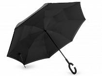 Fordított esernyő kétréteges