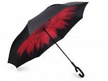 Coolbrella - Reverse Folding Umbrella