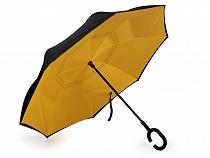 Umbrelă femei