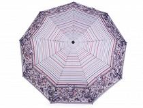Women's Folding Auto-open Umbrella