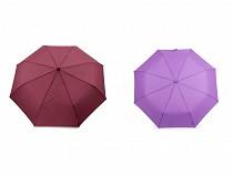 Damen Regenschirm faltbar
