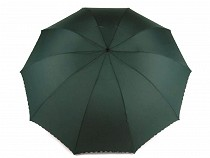 Velký skládací deštník