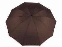 Nagy összecsukható esernyő