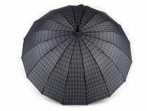 Pánský vystreľovací dáždnik