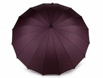 Nagy családi esernyő